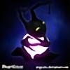 ImagineCloudNine's avatar
