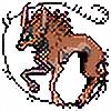 ImagineCorgis's avatar