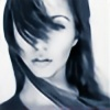 ImaginedPhotography's avatar