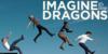 ImagineDragonsFC