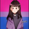 ImagineEmmaJun's avatar