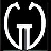 ImagineG's avatar