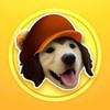 Imaginemationz's avatar