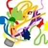 ImagineMiles's avatar