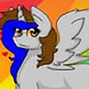 ImagineMystery's avatar
