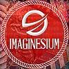 Imaginesium's avatar