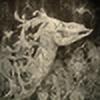 Imaginetology's avatar