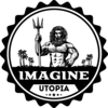 ImagineUtopiaInc's avatar