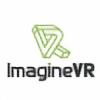 ImagineVR's avatar