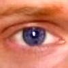 Imaginician's avatar