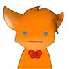 ImagiNina's avatar