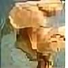 Imaginingangels's avatar