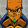 Imaginision's avatar