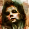 imagist's avatar