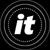 Imagithorn's avatar