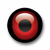 Imagnosis's avatar