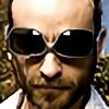 imago-hun's avatar
