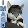 imago3d's avatar