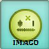 imagoinfinitum's avatar