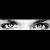Imagoo's avatar