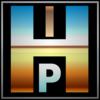 imagophil's avatar