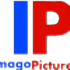 ImagoPictures's avatar