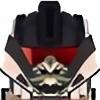 imagotu1's avatar