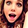 ImAGrenade's avatar