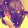 imaguina's avatar