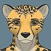 Imahaari's avatar