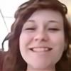 imahippiechick's avatar