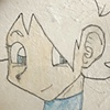 ImAHungryNacho's avatar