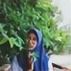 Imailaras's avatar