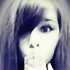 IMainVi's avatar