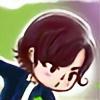 imaipack's avatar