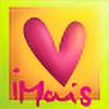 iMais's avatar