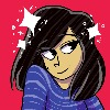 imajenink's avatar
