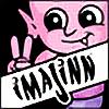 Imajinn-Design's avatar