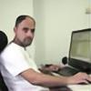 imajtr's avatar