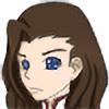 ImaJunryou's avatar