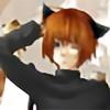 ImAk1to's avatar