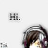 iMakaChan's avatar