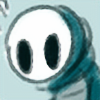 iMakai's avatar