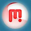 Imakc's avatar