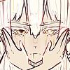 Imakethatonpurpose's avatar