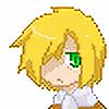 Imako-kun's avatar