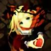 ImakoShadow's avatar