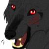 ImalaWolf's avatar