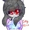 ImAliceAngel's avatar
