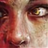 Imaliea's avatar
